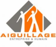Aiguillage.ch